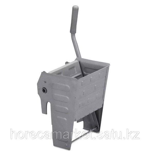 Пресс для отжима тряпки металлический