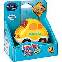 Развивающая игрушка ,Машина ,Vtech