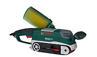 Ленточные шлиф. машины Bosch PBS 75 AЕ