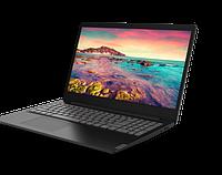 Ноутбук Lenovo S145-15IWL 15.6'' (Black)