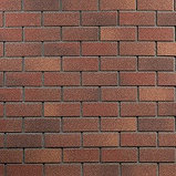 Фасадная плитка Технониколь Hauberk, фото 2