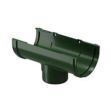Воронка желоба D= 85 мм Docke Standart