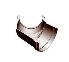 Угол желоба 135гр. D= 120 мм Docke Standart
