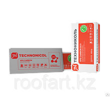 Пенополистирол XPS Технониколь Carbon Eco 1200х600х20
