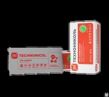 Пенополистирол XPS Технониколь Carbon Eco 1180х580х30-L