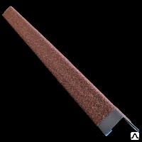 Угол для отделки внешний/внутренний Hauberk