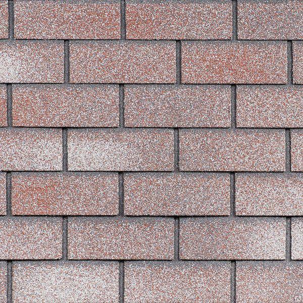 Фасадная плитка Hauberk (под кирпич) Цвет Мраморный