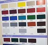 Услуги покрасочной камеры, фото 4