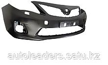 Бампер передний Corolla 2010-2013 Europe/Japan