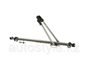 Крепление велосипеда на крышу LuxBike-1