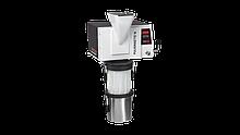 Роторная крестовая мельница - Вставка для измельчения из чугуна Pulverisette 16
