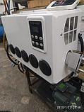 Электрический кондиционер 24В, фото 6