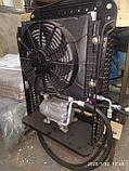 Электрический кондиционер 24В, фото 9