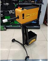 Станок для проточки тормозных дисков без снятия с автомобиля AM-8700