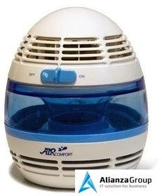 Традиционный увлажнитель воздуха Aircomfort HP-900LI
