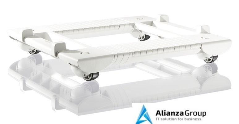 Аксессуар для увлажнителей воздуха Venta Тележка (белая)