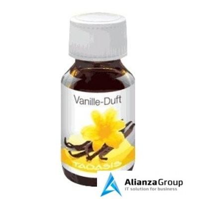 Ароматическая добавка Venta Ваниль аромат