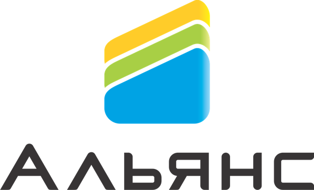 """Торгово-производственная компания """"АЛЬЯНС"""""""