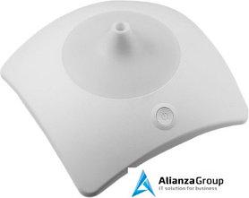 Арома-увлажнитель воздуха Aic Ultransmit 020