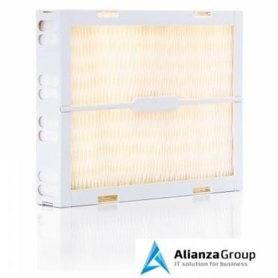 Комплект фильтров для увлажнителя воздуха Stadler Form Oskar O-030 Filter