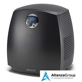 Бытовая мойка воздуха Boneco W2055D