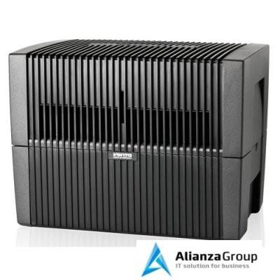 Бытовая мойка воздуха Venta LW45 (черная)