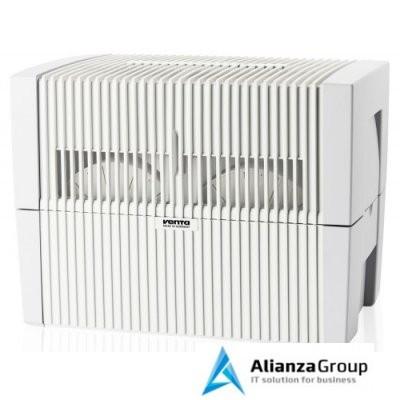 Бытовая мойка воздуха Venta LW45 (белая)