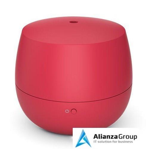 Арома-увлажнитель воздуха Stadler Form M-054 Mia chili red