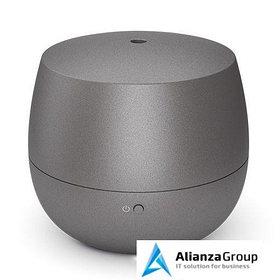 Арома-увлажнитель воздуха Stadler Form M-055 Mia titanium