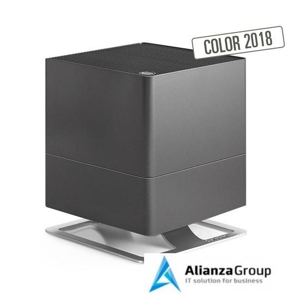 Традиционный увлажнитель воздуха Stadler Form O-032 OSKAR titanium