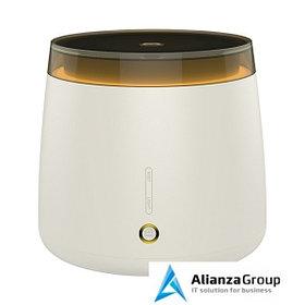 Арома-увлажнитель воздуха Aic ULTRANSMIT KW-051