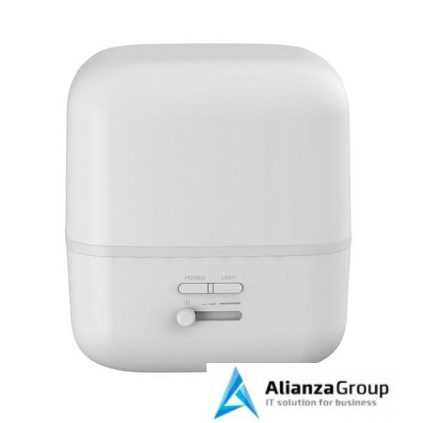 Арома-увлажнитель воздуха Aic ULTRANSMIT KW-049