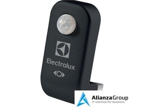 IQ-модуль Smart Eye с датчиком движения Electrolux EHU/SM-10