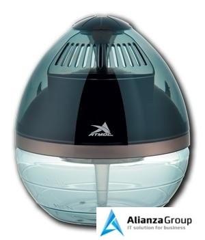Традиционный увлажнитель воздуха Атмос АКВА-1270