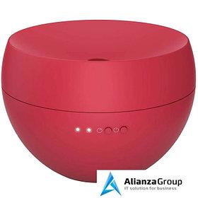 Арома-увлажнитель воздуха Stadler Form J-009 Jasmine сhili red
