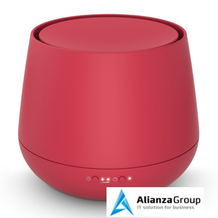Арома-увлажнитель воздуха Stadler Form J-035 Julia сhili red