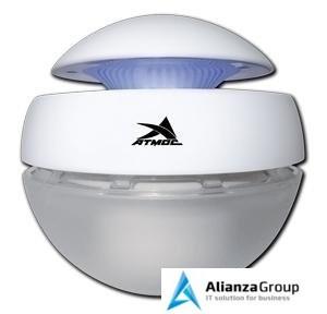 Традиционный увлажнитель воздуха Атмос АКВА-1300