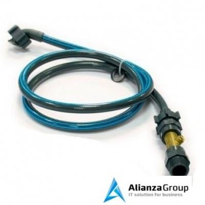 Трубка для подачи воды CAREL FWHDCV0003