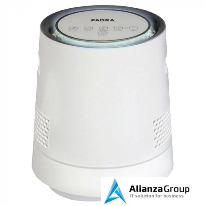 Бытовая мойка воздуха Neoclima Faura Aria-500
