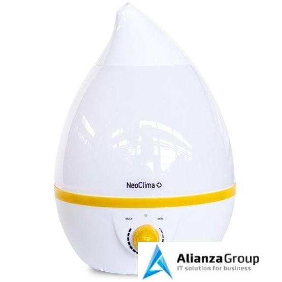 Ультразвуковой увлажнитель воздуха Neoclima NHL-200L