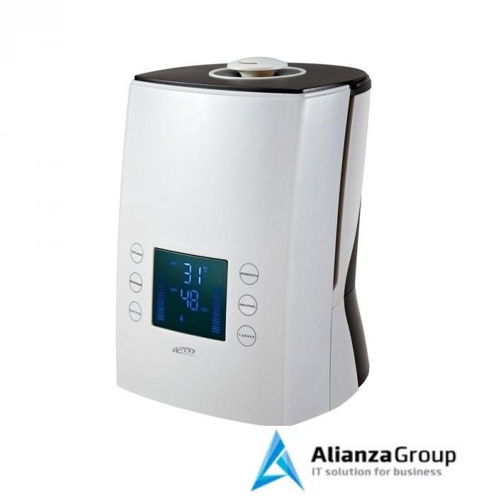 Ультразвуковой увлажнитель воздуха Aic SPS902