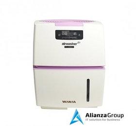 Бытовая мойка воздуха Winia AWM-40PTVC