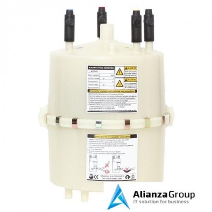 Аксессуар для увлажнителей воздуха Pioneer CY015-3