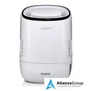 Бытовая мойка воздуха Winia AWI-40PTWCD