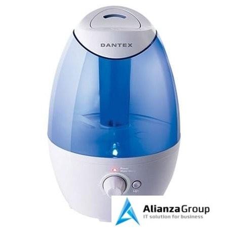 Ультразвуковой увлажнитель воздуха Dantex D-H30UG