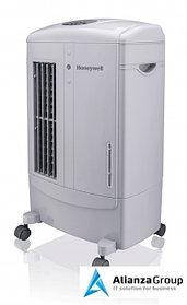 Бытовая мойка воздуха Honeywell CHS07AE