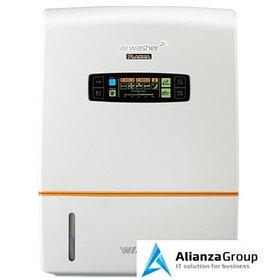 Бытовая мойка воздуха Winia AWX-70PTOCD
