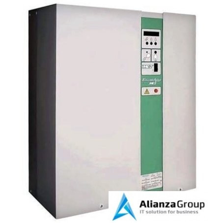 Увлажнитель с погружными электродами Devatec ELMC 5 230В (Пропорциональное управление, неразборный цилиндр)