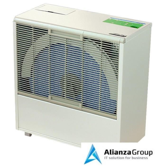 Традиционный увлажнитель воздуха Brune В 250