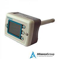 Комнатный регулятор влажности Nordmann NRP с интегрированым ПИ контроллером
